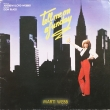 Marti Webb ‎– Tell Me On A Sunday (LP)