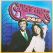 Carpenters ‎– Live At The Palladium (LP)