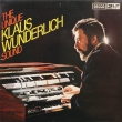 The Unique Klaus Wunderlich Sound (2LP)