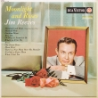 Jim Reeves ‎– Moonlight And Roses (LP)