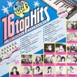 Various ‎– 16 Top Hits (LP)
