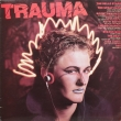 Various ‎– Trauma (LP)
