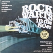 Various ‎– Rockwarts In Die 80er (LP)