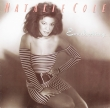Natalie Cole ‎– Everlasting (LP)