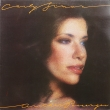 Carly Simon ‎– Another Passenger (LP)