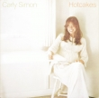 Carly Simon ‎– Hotcakes (LP)