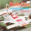Various ‎– Burn Out - 16 Original Top Hits