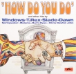 Various ‎– 'How Do You Do' And Other Hits
