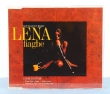 Lena Fiagbe - Gotta Get It Right (CD)