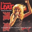 Amanda Lear ‎– Queen Of Chinatown (CD)