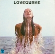 Lovequake ‎– Love Quake (LP)