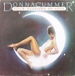 Donna Summer ‎– Four Seasons Of Love (LP)