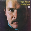 Tom Paxton ‎– Morning Again (LP)