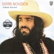 Demis Roussos ‎– Forever And Ever (LP)