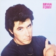 Bryan Ferry ‎– These Foolish Things (LP)