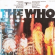 The Who ‎– The Who (LP)