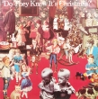 Band Aid ‎– Do They Know It's Christmas? (EP)