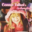 Connie Talbot's Christmas Album (CD)