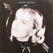 Sam Brown ‎– April Moon (LP)