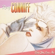 Ray Conniff ‎– Say You, Say Me (LP)