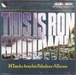 Ron Goodwin ‎– This Is Ron Goodwin (LP)