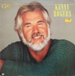 Kenny Rogers - Gold collecion (2LP)
