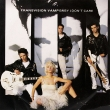 Transvision Vamp – Baby I Don't Care (SP)