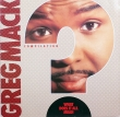 Various ‎– Greg Mack Compilation (LP)