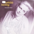 Mathilde Santing ‎– Out Of This Dream (LP)
