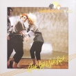 Thompson Twins ‎– Quick Step & Side Kick (LP)