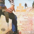 Geoff Love ‎– Big Western Movie Themes (LP)