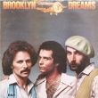 Brooklyn Dreams ‎– Brooklyn Dreams (LP)