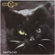 C.C. Catch ‎– Catch The Catch (LP)