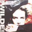 Kim Wilde ‎– Close (LP)