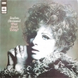 Barbra Streisand ‎– What About Today? (LP)