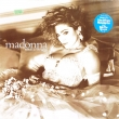 Madonna ‎– Like A Virgin (LP)