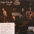 Stephen Fretwell - Magpie (CD)