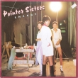 Pointer Sisters ‎– Energy (LP)