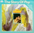 Peter Sarstedt ‎– The Story Of Pop (LP)