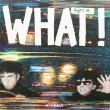 Soft Cell ‎– What! (EP)