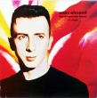 Marc Almond ‎– The Desperate Hours (EP)