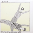 Soft Cell ‎– Tainted Love (EP)