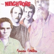 The Neighbors – Famous Potatoes (LP)