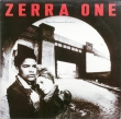 Zerra One ‎– The Domino Effect (LP)