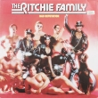 The Ritchie Family ‎– Bad Reputation (LP)