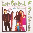 Edie Brickell & New Bohemians ‎– Circle (LP)