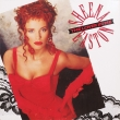 Sheena Easton ‎– The Lover In Me (LP)