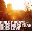 Finley Quaye ‎– Much More Than Much Love (CD)