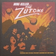 The Zutons ‎– Who Killed...... The Zutons?