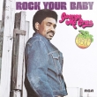 George Mc Crae ‎– Rock Your Baby (LP)